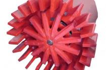 rotor-y-difusor-para-celda